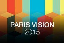 PARIS VISION 2015