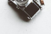 Inspired photography • Ideas