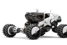 Transport/ Concept / by Kenmura Jeng