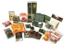 Online Tackle Shop / This is our online shop collection, where you would be able to find some of Pondip Kits for your rig of choice, bait, gear and some clothing too! All chosen by the best in the game, they are top notch products at excellent value. Our pros spend lots of time finding and testing the right products so that you get the best, and at a great price! Its delivered straight to your front door making your fishing trips easier than ever.   ***www.pondip.co.uk***