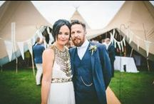 TFM || Wedding LOVE