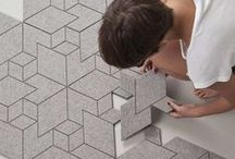 Clever Designs / Products and furniture with just the right twist