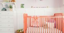 Pantone 'Peach Echo' / A collection of images using the 2016 color trend, Pantone 'Peach Echo'...