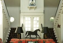 Decorated Rooms and More... / Kitchens, Living & Dining rooms, Bedrooms, Master Suites, Rec Rooms