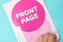 PaperZines / Our PaperZine products offer the best and most affordable way to showcase your work #paperzine #zine