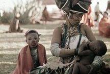 Khaya lam- the sacred place / Inyawo zinodaka, ndinje nguwe khaya lam, ndombese ke! I have journeyed, you are what makes me, make me yours