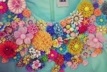 Fashion! :-D