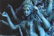 Indian Epics Portfolio