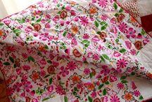 Catherine's Crafts