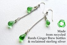 News about Sundrops / News and updates about Sundrop Jewelry: features, guest posts, newsletters, etc.