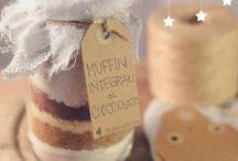 Cookies jar gift