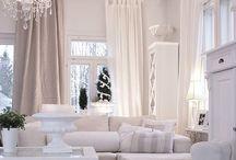 White&Neutral