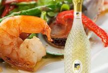 Italian wine and more...