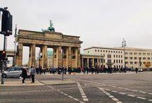 Deutschland ♥ Deutsche ☼ Berlin ‼