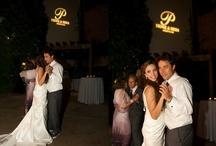 wedding in San Juan Franciscan Gardens / wedding in San Juan Capistrano Franciscan Gardens with DJ Sota Entertainment
