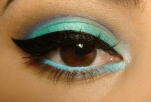 Make up ideas and Beauty tips