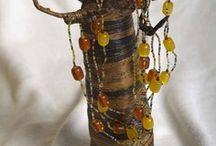 Africa - Decorative Items