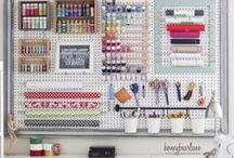 Organised Life