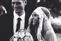 voile * wedding veils
