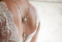 bijou * jewelry