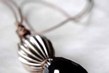 Africa inspired assessories / Hand made jewelry and little things