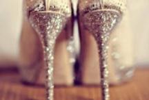 Shoes et accessoires / #chaussures &  #sacs addict