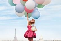 Paris / I <3 Paris #paris