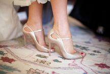 chaussures *wedding  shoes