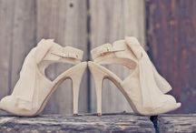 "Inspiration BY "" N"" PARIS wedding dresses & accessories"