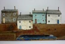 Kirsty Elson Houses