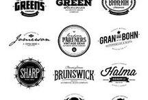 DESIGN - Brand