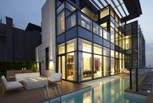ARCH - Arquitetura
