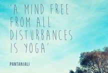 Julie Bladon Jayadevi / Yoga ~ Meditation ~ Lomi Lomi