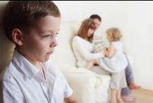 Gyereknevelés/Kids