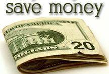 Pénzügyek/Money
