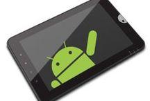 Mobil és App/Smartphones