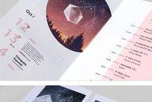 DESIGN - Editorial