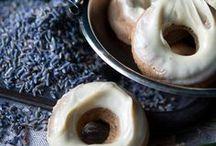 Oishisou Donuts