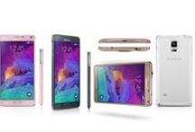 İnceleme / Android  smart telefon incelemelerini kapsamaktadir.