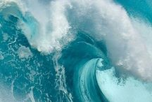 Waves//Water