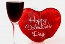Valentines Day Gift Ideas For Someone You Love / Valentines Day Gift Ideas for the person you love, who can't say 'NO' and is a people pleaser.