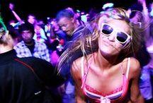 Dance mais, repare menos!