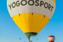 Logo.yogoosport® / (Vêtements, Personnalisation)et des vêtements de marque(yogoosport®)(&)une marque de vêtements de sport vêtements de sport description de l