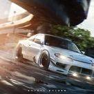 PHOTOS - Cars
