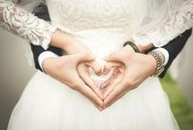 Marriage / Keep the couple juicy! Check out marriage tips and advice for you to have a happy married life!