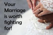 Divorce / Welcome to the 411 Divorce page! People have many questions about divorce, what a divorce involves, how to proceed with a divorce and so on. Here you can access unlimited resources (audios, articles, etc.) that will help you get through the difficult process towards a peaceful divorce.