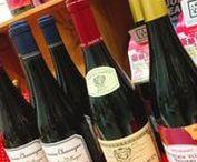 和光酒販Gallery / 山形県酒田市にあります お酒の専門店です