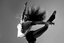 Dance For Life PHX / https://www.facebook.com/DanceForLifePhx / by Milly Gilson
