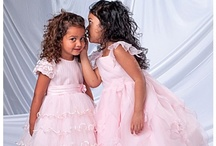 Sarah Louise Occasion Wear / We have a large stock of Sarah Louise Occasion Wear at Little Whispers.  We have Flowergirl Dresses, Bridesmaid, Party Dresses and lots more.  We also have Christening and Communion Wear