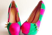Heels.....ŁÖVĘ